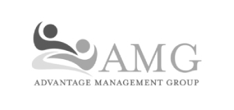 logo for Advantage Management Group